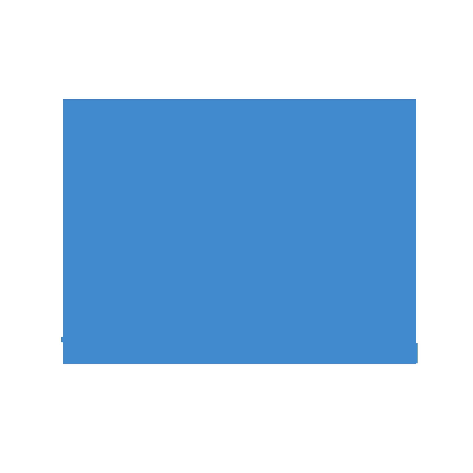 TRAVEL TRINITY TAI